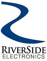 RiverSide_RGB_LoRes (smaller version for