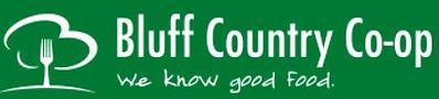 Bluff Cnty CoOp.jpg