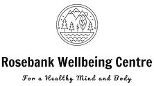Rosebank Wellbeing Centre.png