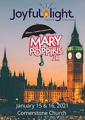 DVD Sleeve Front Monday Poppins.jpg