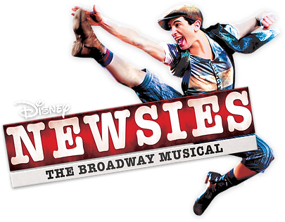 Newsies_Dancer_Four_Color.png