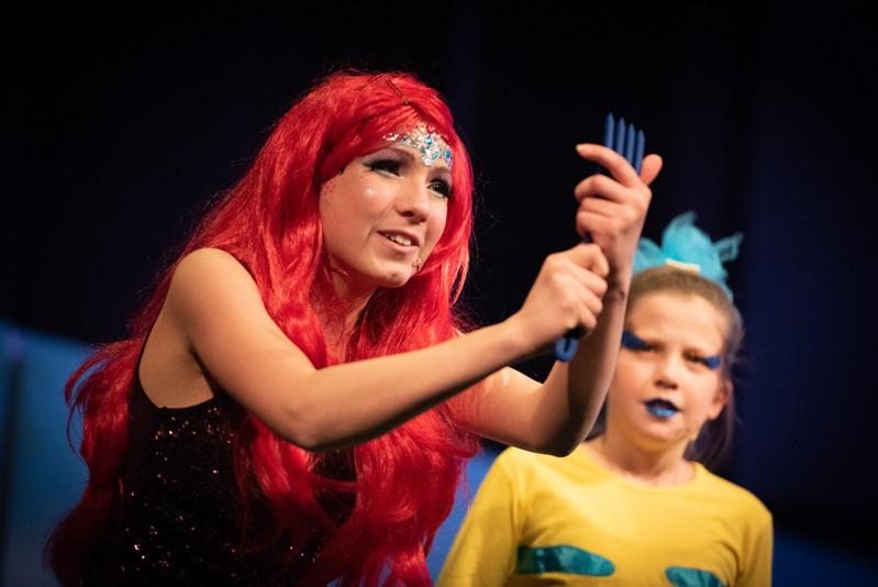 Ariel & Flounder.jpg