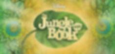 Jungle Book Kids Image.jpg