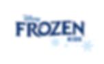 frozen kids.png