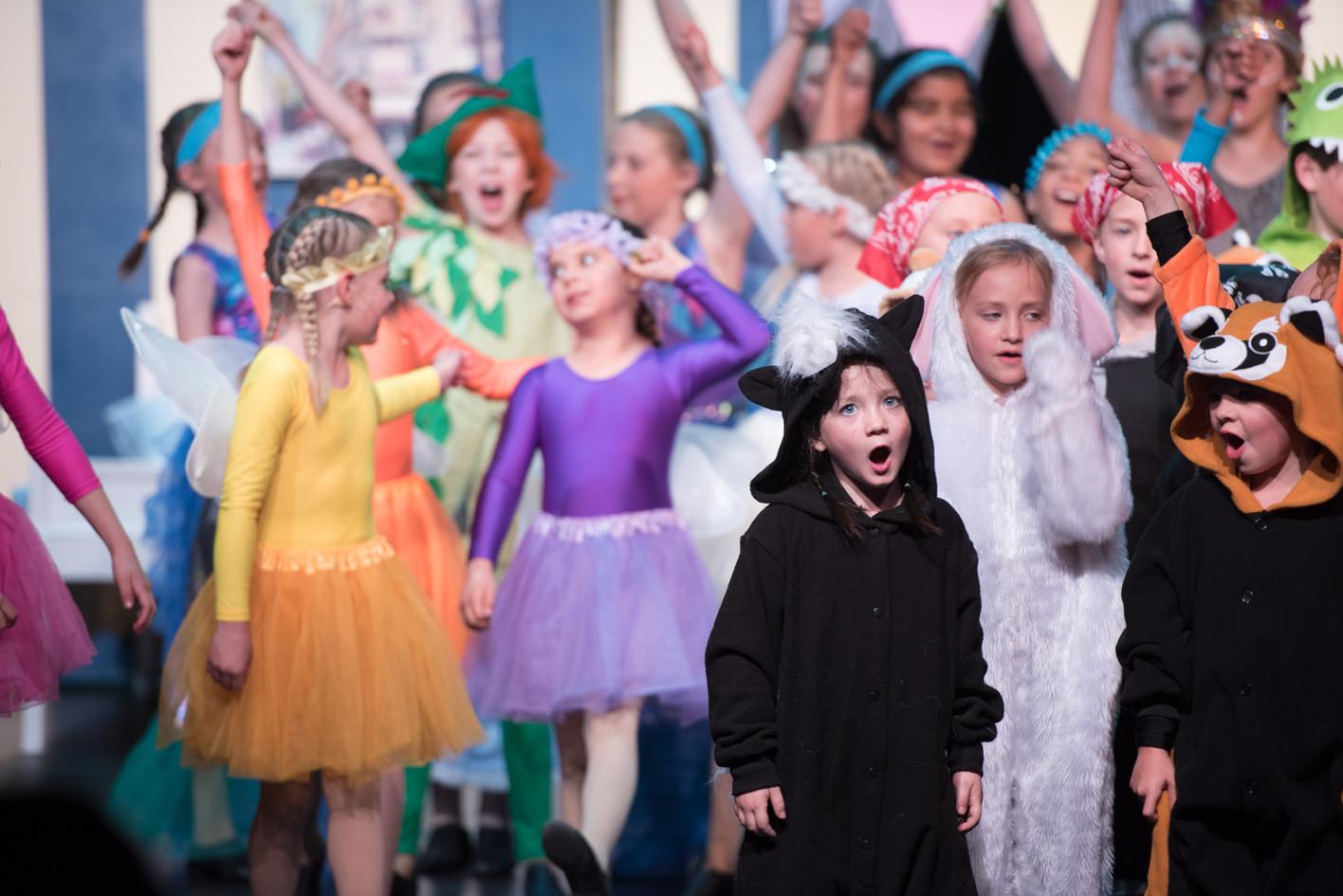 Singing Skunk.jpg