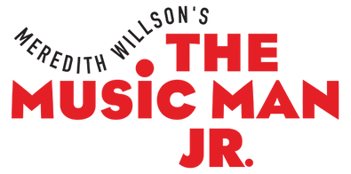 MUSICMAN-JR_LOGO_TITLE STACK_4C.png