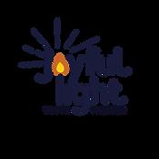 JoyfulLight_Logo_FullColor_Final_121918.
