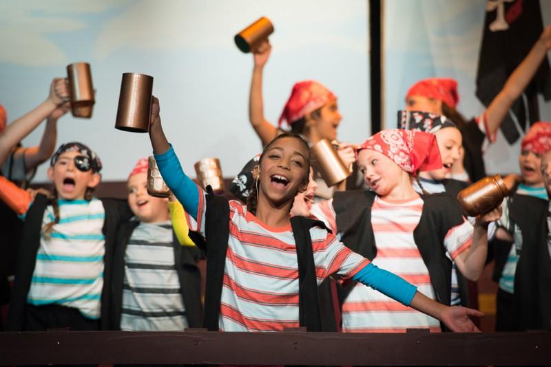 PP Pirate Fun Pic.jpeg