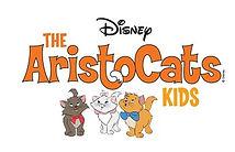 Aristocats KIDS.jpg