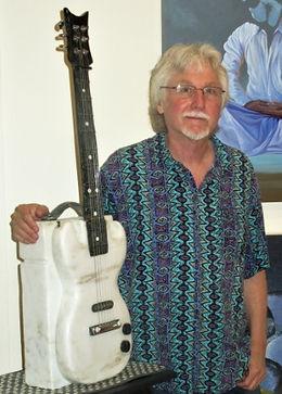 Guitar465.jpg