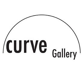 Curve Gallery