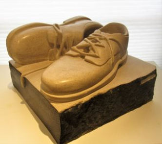 Shoes97.jpg