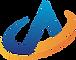 accelerator-academy-logo-1.png