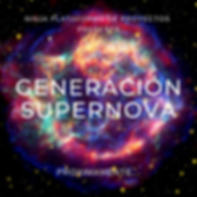Generación_Supernova._Avance.png