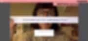 Captura de Pantalla 2020-04-07 a la(s) 1