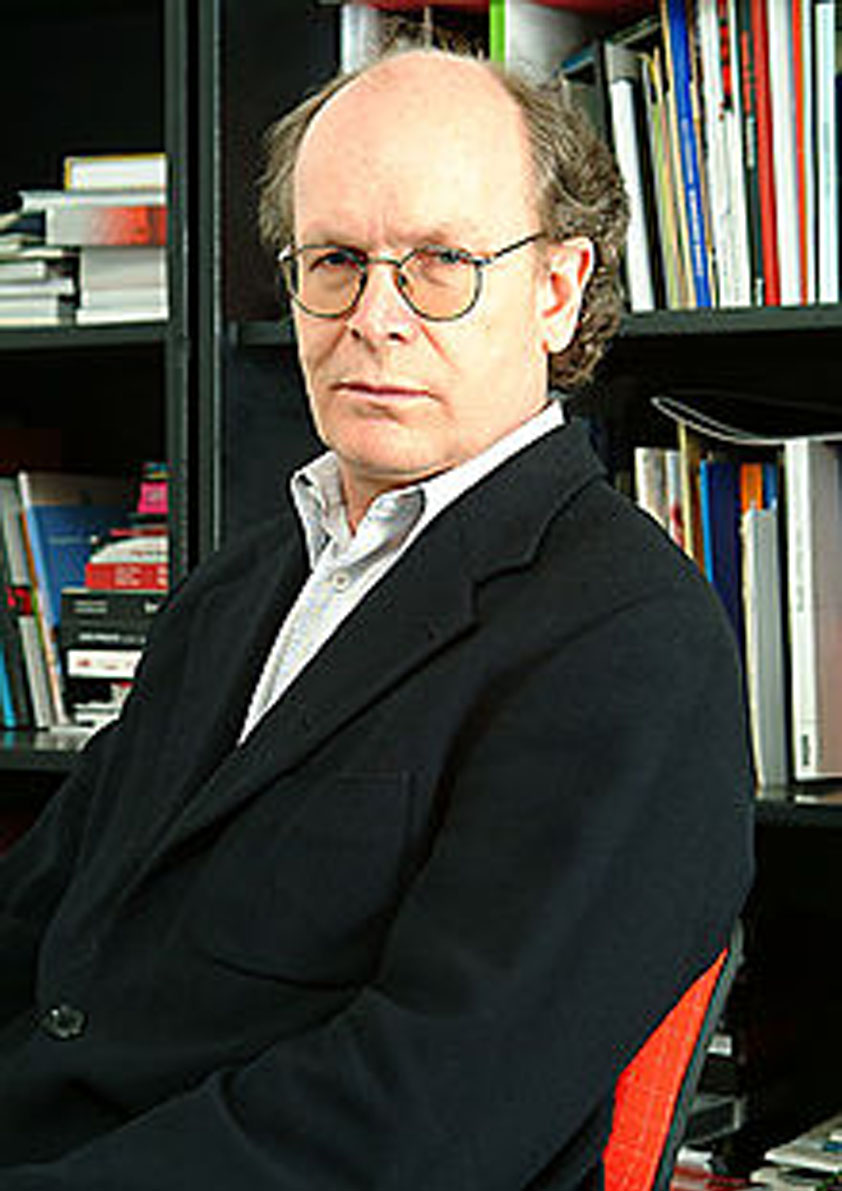 5.Alfons Hug