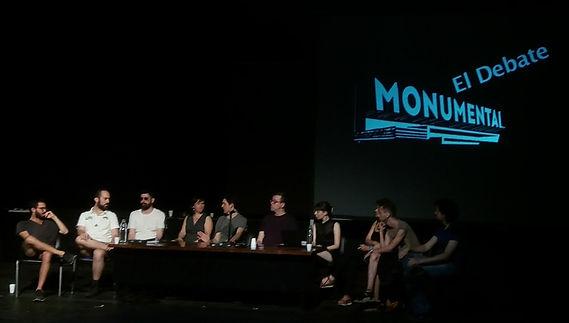 Monumental/ Debate 2.jpg