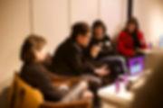 Conversatorio OMC 5 .jpg