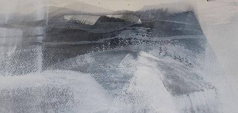 Shetland Drawing Book - 19.jpg