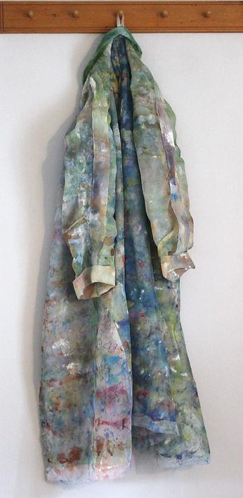 wild flower meadow coat  - back.jpeg
