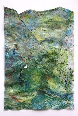 Wild Flower Meadow  32cm x 23cm.jpeg