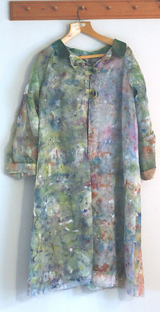 wild flower mwadow coat - front.jpeg
