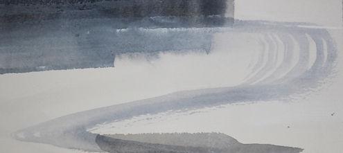 Shetland Sketchbook - 21.jpg