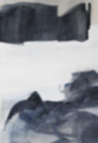Shetland Sketchbook - 30.jpg