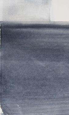 Shetland Sketchbook - 1.jpg