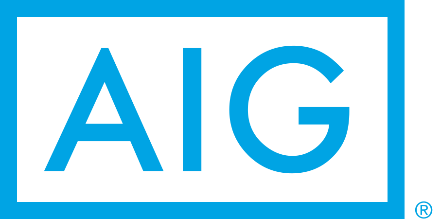 AIG_r_rgb.png