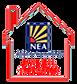 NEA Business Supporter Logo