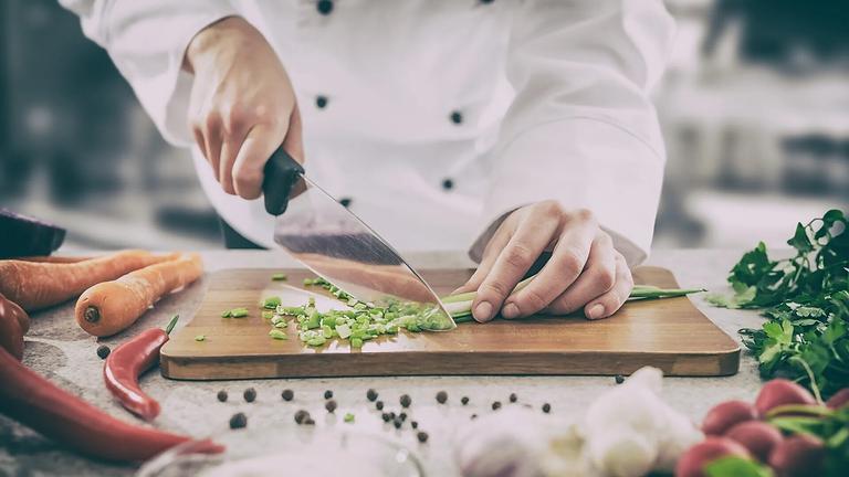 Chef+for+website-2880w.webp