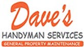 Daves Handyman Services_edited.jpg