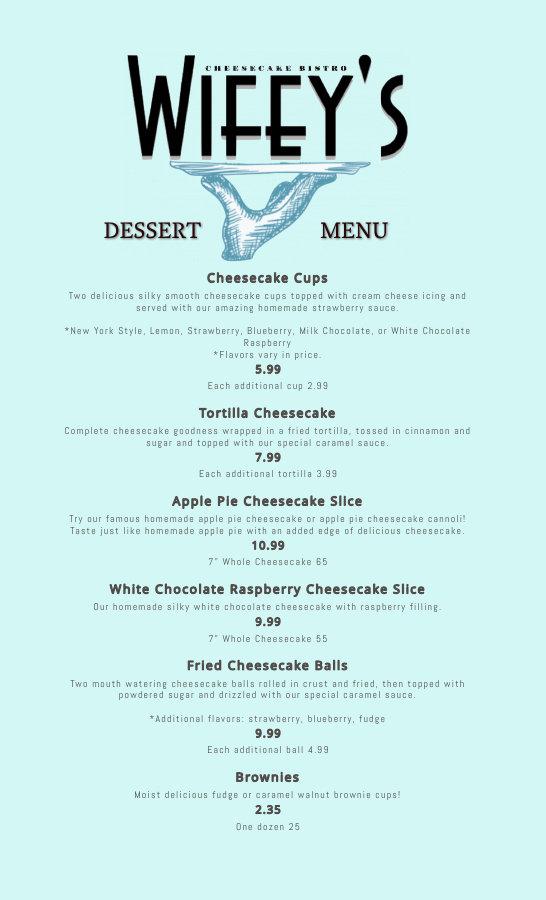 wifeys dessert menu.jpg