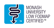 FODMAP Icon-Extended - Screen (RGB).png
