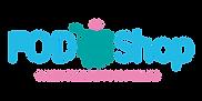 FODShop_Logo_CYMK_Pink heart_tag_CAPS.pn