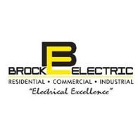Brock Electric