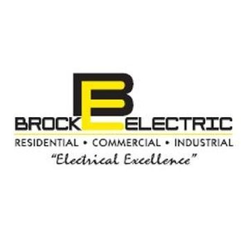 Brock Electric