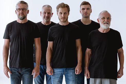 group-of-strong-men-EYRSPMU.jpg