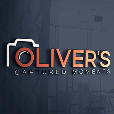 Oliver's Captured Moments