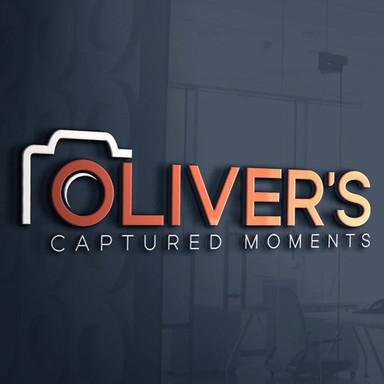 Oliver's Captured Moments