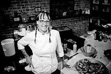 Chef Stephanie.jpg