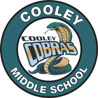 Cooley Middle School