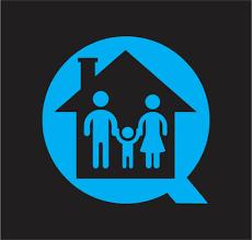 HomeAutoLifeQuote.com