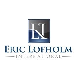 Eric Lofholm