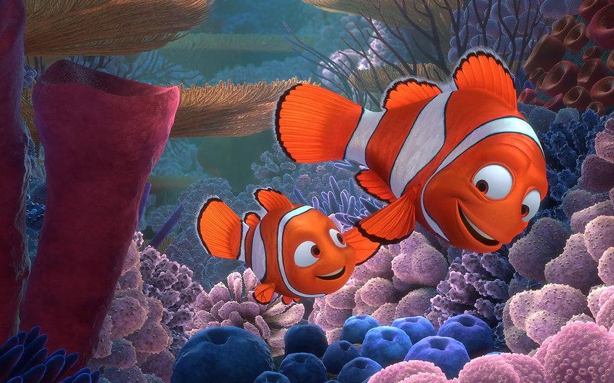 Findind Nemo.jpg