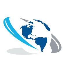 Caliber Logistics Solutions