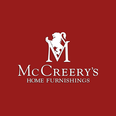 McCreery's Home Furnishings