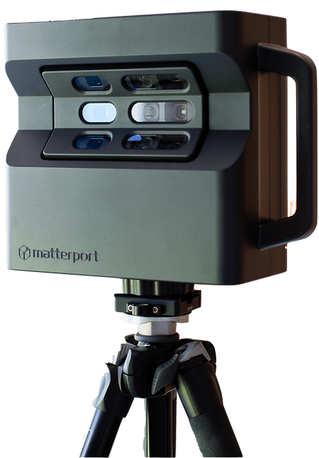 Matterport-Pro2-Camera-Cropped_edited_ed