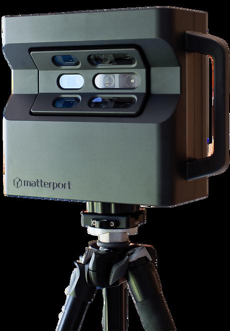 Matterport-Pro2-Camera-Cropped_edited_ed